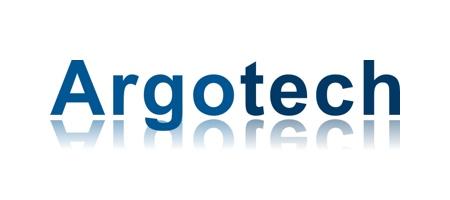 Argotech_logo