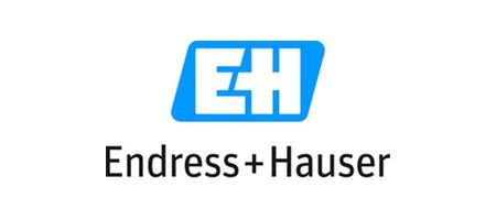 E+H_Logo