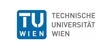 TUW_Logo
