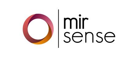 mirSense_Logo